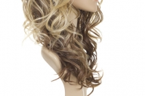 Jak zrobić ombre hair?