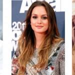Ombre Hair – fryzury na lato 2011
