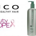 Kosmetyki Joico Body Luxe na lato