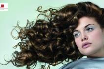 Żel do włosów Goldwell Crystal Turn