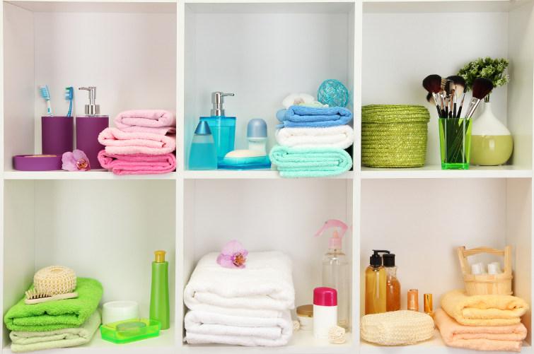 Jak Przechowywać Kosmetyki Organiczne 7 Zasad
