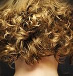 Krem do loków TIGI Foxy Curls