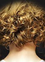 odżywka do włosów normalnych