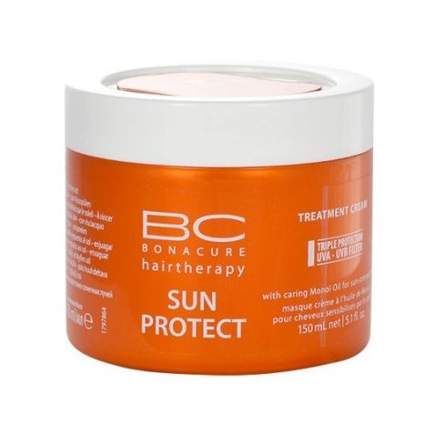 schwarzkopf_bc_sun_protect_treatment_cream_150ml