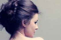 Jesienne fryzury – najmodniejsze propozycje