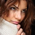 Pierwszy siwy włos, czyli przyczyny siwienia