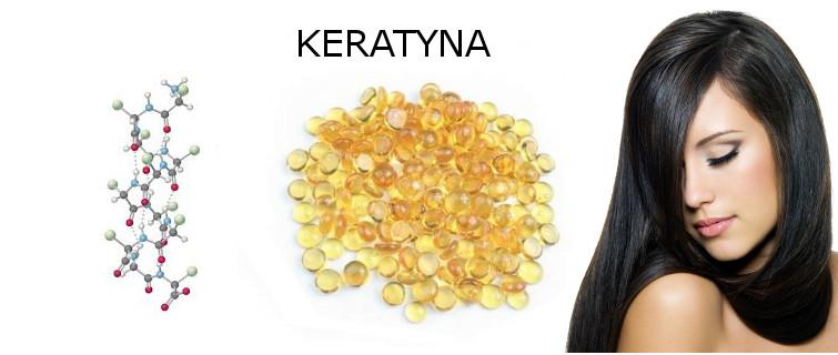 keratyna