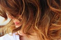 Jak zrobić Ombre Hair – czego unikać- kilka wskazówek