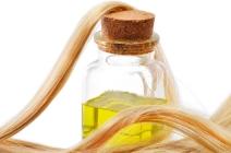Olej kameliowy – herbaciany