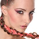 Najmodniejsze fryzury na jesień 2011