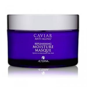 Alterna_caviar_moisture