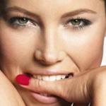 Duri – intrygujące lakiery do paznokci