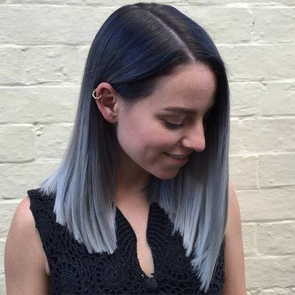 Fryzura Lob Dla Kogo Jak Stylizować Włosy Do Ramion