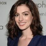 Lob Anne Hathaway