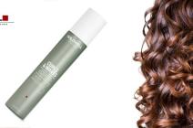 Spray do loków Goldwell StyleSign Curl Twist Around