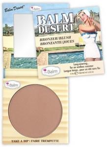 TheBalm_Desert