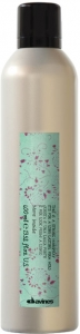 davines-mi-strong-hairspray-400ml