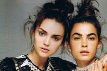 Fryzury karnawałowe – te nigdy nie wyjdą z mody!