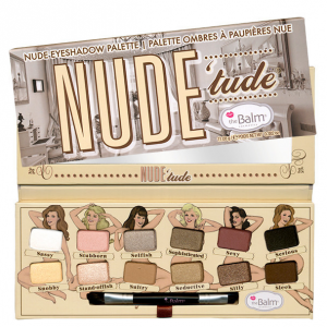 theBalm_Nude_Tude