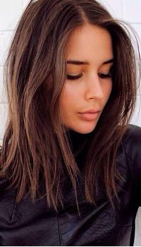 Jak Obciąć Długie Włosy żeby Się ładnie Układały Sposoby Na