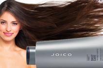 Joico Daily Care szampon do wrażliwej skóry głowy