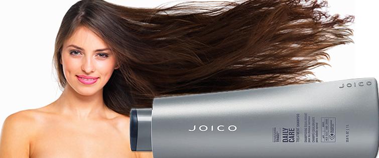 szampon do wrażliwej skóry głowy