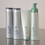 Joico Daily Care szampon leczniczy do wrażliwej skóry głowy