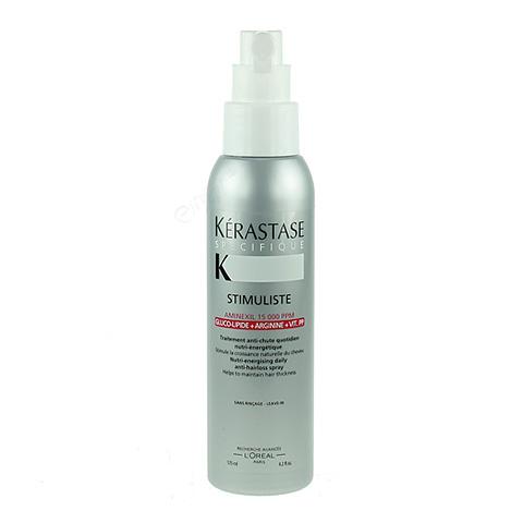 szampon na wypadanie włosów blog