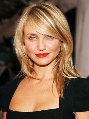 Zimny Blond A Może Ciepły Blond Sprawdź Komu Pasuje Blond