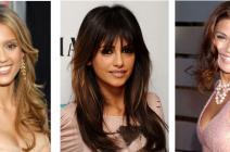 Fryzury odmładzające, czyli jak zmienić swój wizerunek