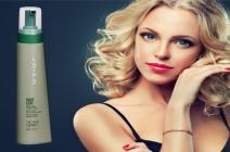Joico Body Luxe Design Foam pianka zwiększająca objętość włosów