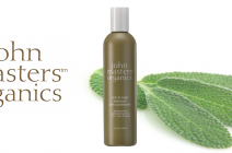 John Masters Organics Cynk i Szałwia szampon leczniczy z odżywką