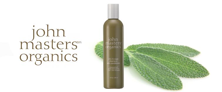 szampon leczniczy z odżywką