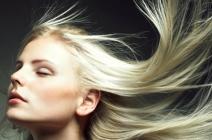 Popielaty blond dla kogo? – wszystkie odcienie blondu w jednym miejscu.