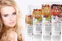TIGI Bed Head Colour Combat – kosmetyki do włosów ciemnych i jasnych