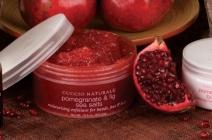 Kosmetyki Cuccio, czyli naturalne SPA w Twoim domu