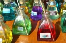 Phenyl Trimethicone  – czy na pewno bezpieczny silikon ?