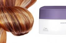 Wella SP Repair maska regenerująca włosy