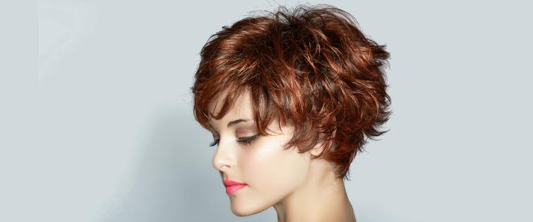 pasta do stylizacji włosów