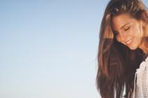 Regeneracja włosów przesuszonych, czyli jak walczyć z sianem na głowie? Kosmetyki JOICO!