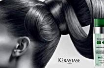 Dwufazowe serum do włosów Kerastase Fibre Architecte