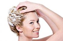 Akcja regeneracja, czyli SOS dla włosów przesuszonych