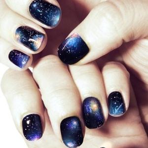 galaxynails3