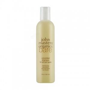 jaki szampon na wypadanie włosów dla dzieci