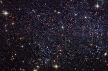Kosmiczne paznokcie, czyli jak zrobić Galaxy Nails?