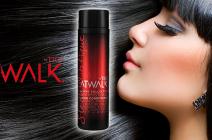 TIGI Catwalk Sleek Mystique Fast Fixx Style Prep wygładzająco-nabłyszczająca odżywka