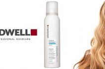 Goldwell Dualsenses Scalp Specialist szampon do wrażliwej skóry głowy w piance