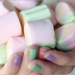 Jak dobrać kolor paznokci do swego stylu?