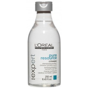 loreal_pure_resource