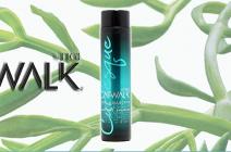 TIGI Catwalk Curlesque Defining Shampoo szampon do włosów kręconych